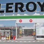 R102 LEROY